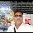raja rahi avatar image