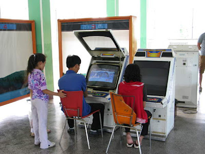 [Image: Videogames-in-North-Korea.jpg]