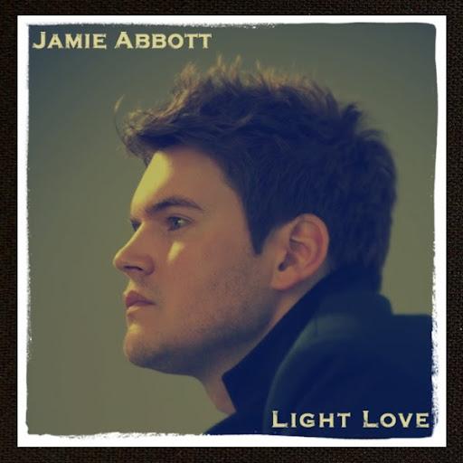 Jamie Abbott