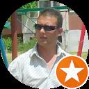 Ivan batilov