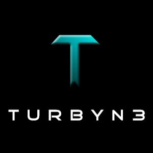 Turbyn3.