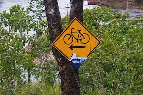 Bike Parque