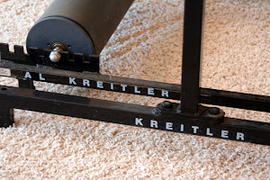 Kreitlers