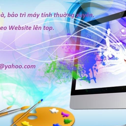 thoaithan95@gmail.com