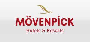 Mövenpick hotels resorts