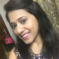 shreya agarwal contact information