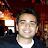 Kush Patel avatar image