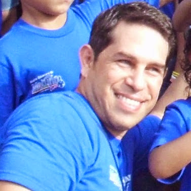 Eleazar Moreno Photo 21
