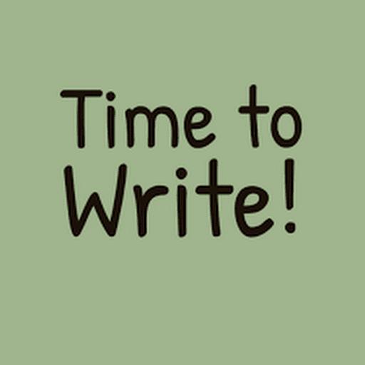 copywriter content writer blogger nollywood hollywood script