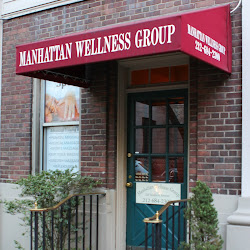 Manhattan Holistic Group's profile photo