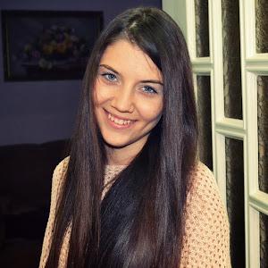 Алина Айдаева