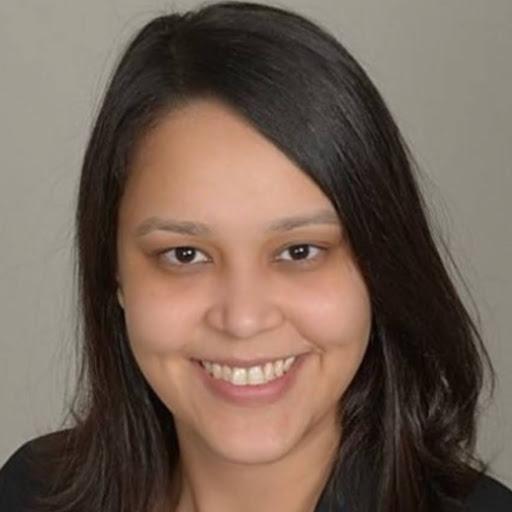 Priyanka Taneja Photo 3