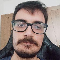 Rafael Cordeiro picture
