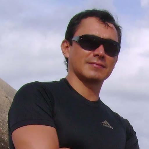 Noel Varela