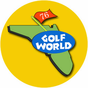 Who is 76 Golf World?