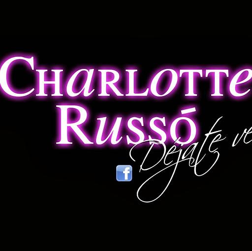 Charlotte Russo