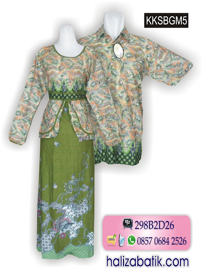 grosir batik pekalongan, Sarimbit Batik, Baju Batik Terbaru, Busana Batik