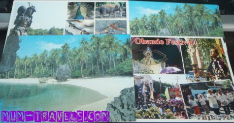 postcards, postcrossing enthusiants, National Postcard Week