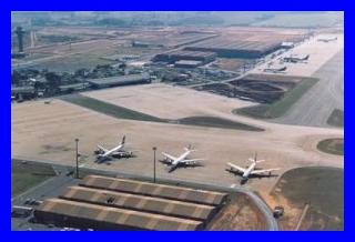1317558359800-aeroporto-de-campinas-300x198.jpg