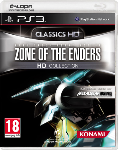 الموضوع الرسمي لفيكسات تحديثات الألعاب وأحدث فيكسات الألعاب (التحديث الأخير بتاريخ 18/06/2013) Zone_of_the_Enders_HD_Collection_PS3-VIMTO