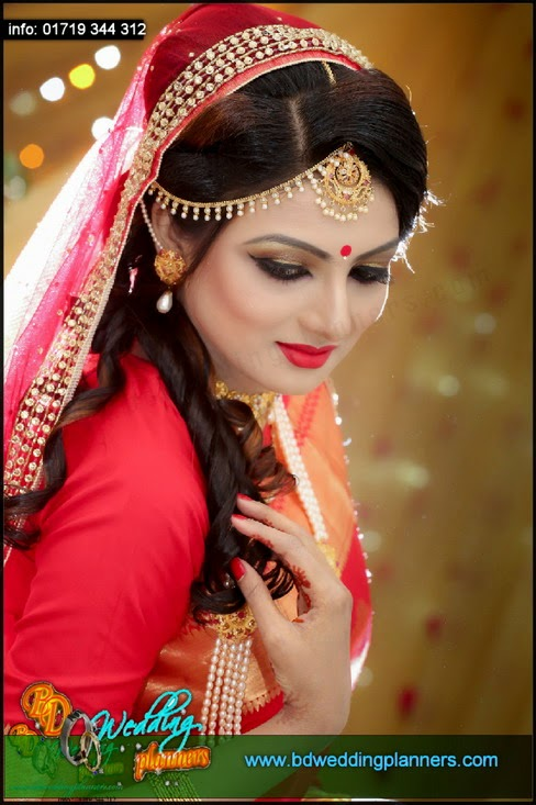 Array - wedding photography by nehad   www bdweddingplanners com   bd event      rh   plus google com