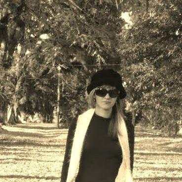 Alice Dutra Photo 12