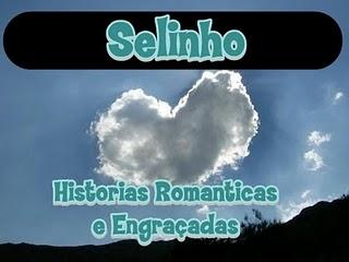 SELINHO \O