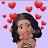 Iara moreira avatar image