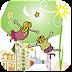 Η Παραμυθούπολη (Android App by Automon)