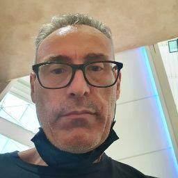 Marco Arrighini
