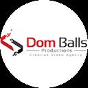 Dominic Balls