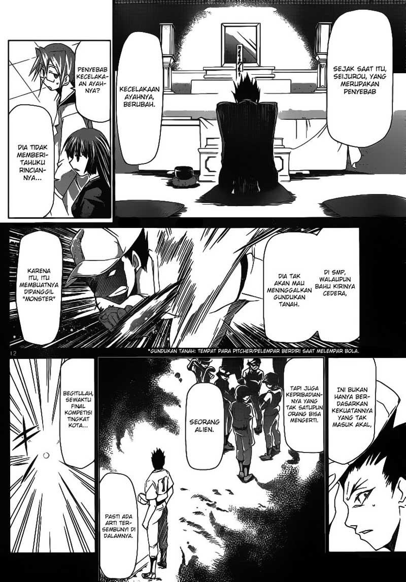 Komik denpa kyoushi 008 9 Indonesia denpa kyoushi 008 Terbaru 12|Baca Manga Komik Indonesia|