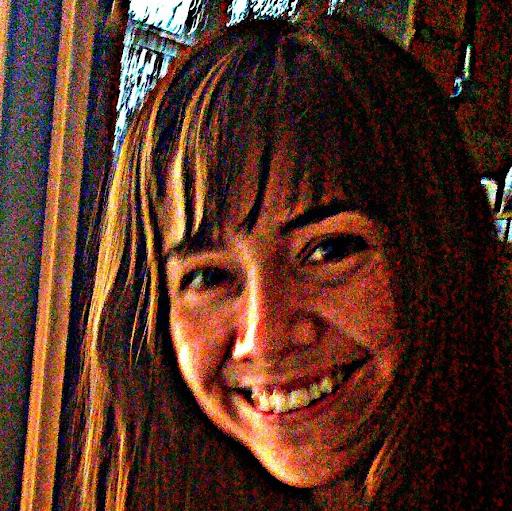 Lorie Diaz