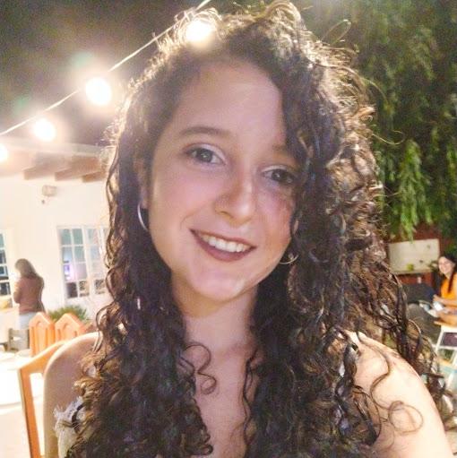 Athina Aguirre