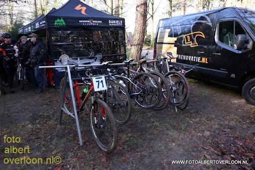 Mountainbike en Cyclocross wedstrijd OVERLOON 02-02-2014 (57).JPG