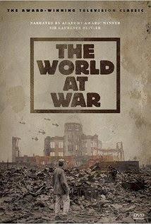The World At War - Chiến tranh thế giới