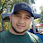 John Paul Campos avatar image