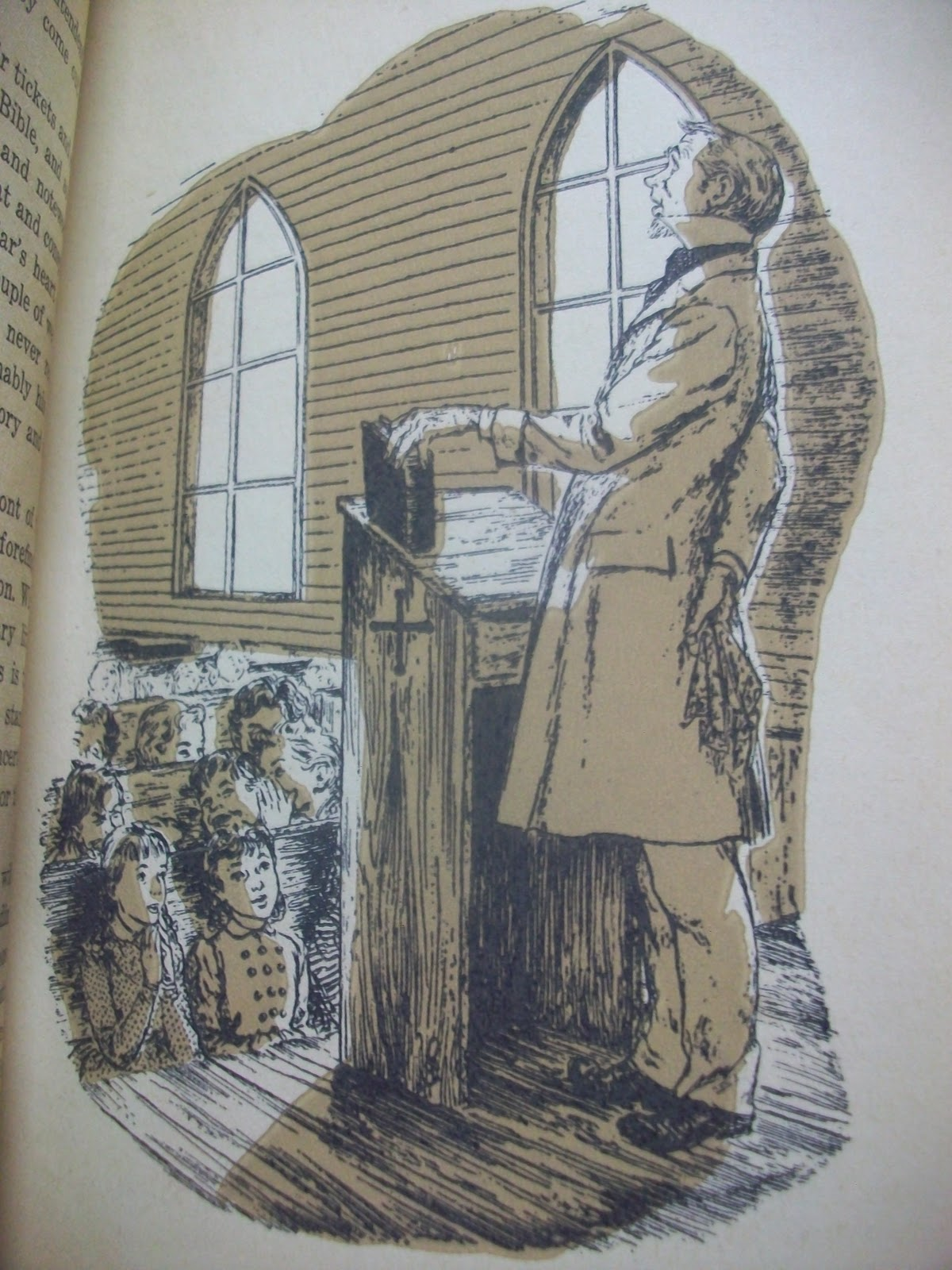analysis of hypocrisy in adventures of Get an answer for 'what are some examples of hypocrisy in the text of the  adventures of  and find homework help for other the adventures of huckleberry  finn  our summaries and analyses are written by experts, and your questions  are.