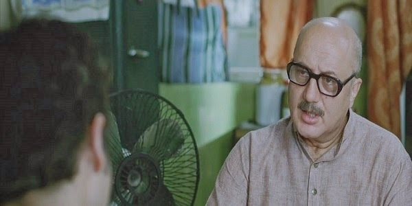 Watch Online Full Hindi Movie Badmaash Company (2010) Bollywood Full Movie HD Quality for Free