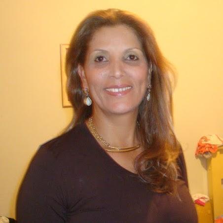 Anita Bernardo