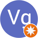 Vg G.,theDir