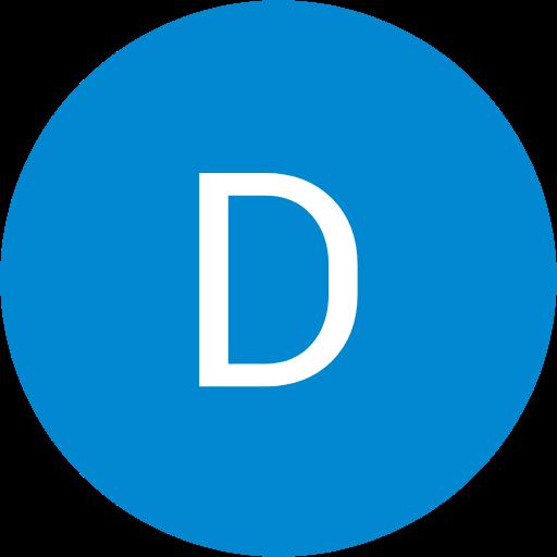 Dawn D