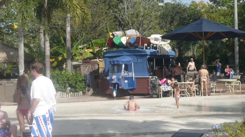 Trip report voyage 1996 et Wdw Orlando 10/2011 - Page 5 P1080638
