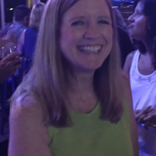 Kathy Larue