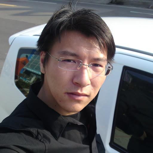 Dean Hsu Photo 6