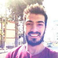 Ali Fırat Bucak's avatar