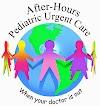 Northridge Afterhours Pediatric Urgent Care