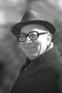 Pe. Rui Morais Botelho (1932 – 2014)
