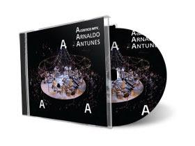 Arnaldo Antunes %25E2%2580%2593 Ac%25C3%25BAstico MTV Arnaldo Antunes – Acústico MTV