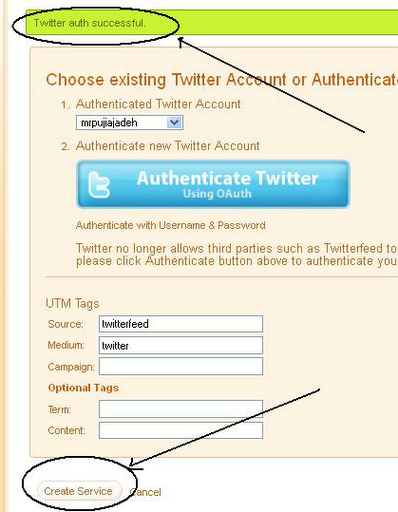 %25255BUNSET%25255D.png%20alt='membuat-feed-blog-update-ke-twitter'%20title='tweeter-feed'%20width=
